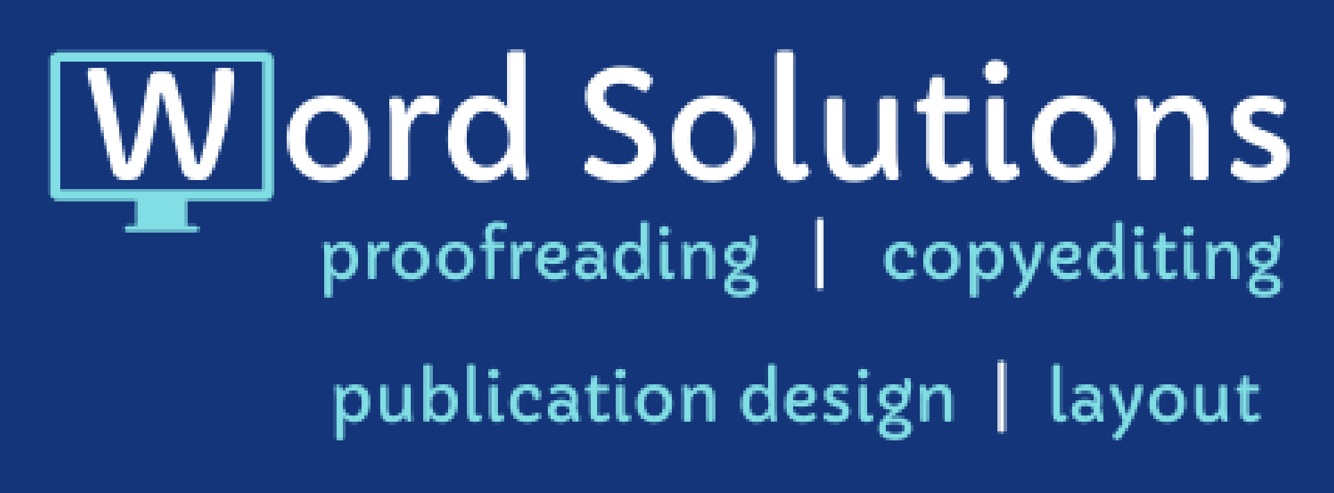 Word Solutions